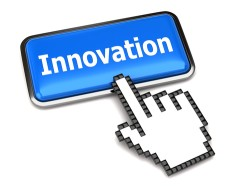 innovation cloud Cloud Computing   Fuelling Innovation