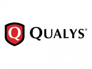 qualys 300x225 The Big Shift to Cloud based Security