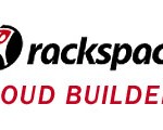 rackspace-cloud-builders