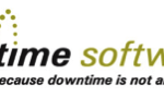 uptimesoftware