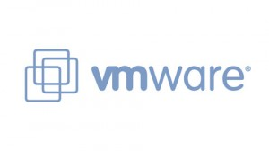 vmware 300x168 VMware Catches The Cloud Fever Too