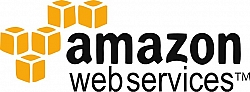 AWS Amazon Web Services Set to Earn FISMA Accreditation
