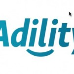 adility
