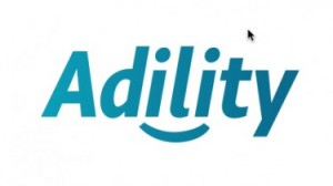 adility 300x168 Adility Unveils First Open, Online to Offline Commerce Gateway to Connect Online Sales at the Retail POS   Disrupt 2011