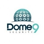 dome9
