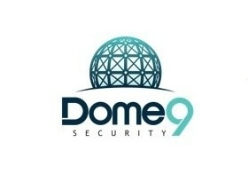 dome9 Five Busted Myths of Cloud Security