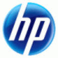 hp logo small