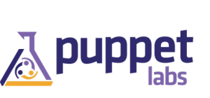 puppet labs 300x140 VMware Partners With Puppet Labs and Invests $30 Million