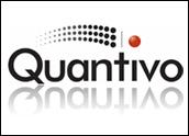 quantivo Quantivo Announces Cloud Based Big Data Analytics