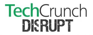 techcrunch disrupt 300x115 Watch Techcrunch Disrupt 2011 live