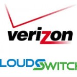 verizon-acquires-cloudswitch