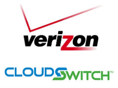 verizon acquires cloudswitch Verizon's CloudSwitch Acquisition Added Value to its Cloud Enterprise