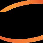 zetta logo