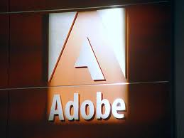 Adobe Creative Cloud Adobe Creative Cloud Now on Subscription Scheme
