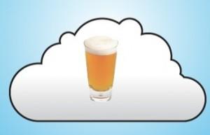 Cloud Mafia 300x193 REMINDER: Cloud Mafia on Wednesday