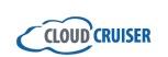 CloudCruiser Logo 72dpi1 Realizing the Promised Savings of the Cloud