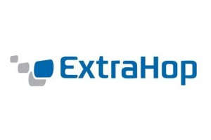 ExtraHop logo 2 300x200 What Will It Take to Migrate Business Critical Apps to the Cloud?