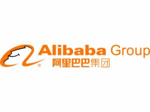 alibaba group 300x225 Chinas Alibaba and Yunfeng Capital Launch Cloud Computing Fund