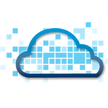 cloud platform The Rising Value of Cloud Computing