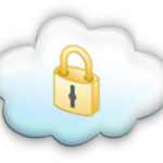 cloud security cloudtimes