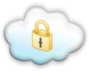 cloud security cloudtimes Top Three Security Priorities for Cloud File Sharing