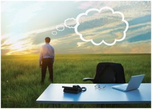 cloud smb asia pacific 300x215 SMEs Benefit From Cloud Computing and Mobile Processing   Survey