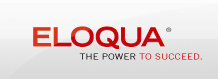 eloqua The Business Case for Integrated Demand Generation