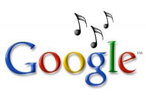google music store 300x211 Google Close to Launching Cloud Based Music Store