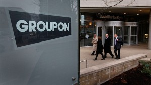 groupon ipo 300x168 Groupon Sets Nov 4 IPO Values Company at $11.4 Billion