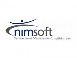 nimsoft logo 300x225 Fair to Partly Cloudy