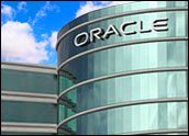 oracle cloud Oracle Announces New Cloud Computing Services