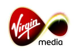 virgin media Virgin Media, UKs Biggest Cable TV Provider Joins the Cloud