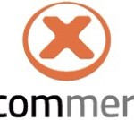 x.commerce logo