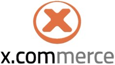 x.commerce logo X.commerce Joins OpenStack Community