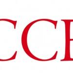 Accel partners-logo