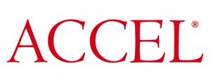 Accel partners logo 300x107 Accel Makes Big Commitment To Big Data With $100M Fund
