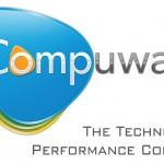 CPWR Logo (hi-res JPEG)