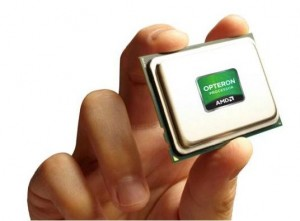 Dell AMD Opteron 6200 300x221 New Features for Dell PowerEdge the AMD Opteron 6200 Processor
