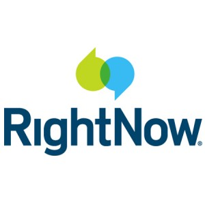 RightNow logo 300x300 Oracle Acquires RightNow Technologies Inc.