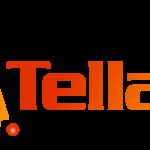 Tellago