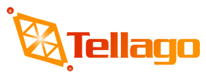 Tellago 300x115 Taking IT System Management to the Cloud