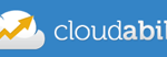 cloudability-logo