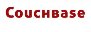 couchbase logo 300x108 CEO Series Interview with Bob Wiederhold, CEO of Couchbase, a leader in NoSQL DB