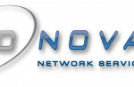 neonova-logo