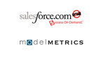 salesforce-model-metrics