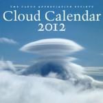Cloud 2012