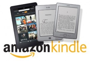 Kindle Fire 300x204 Is the Amazon Silk browser any faster after the Outage?