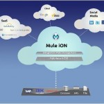 Mule Integration