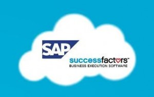 SAP 300x190 SAP Ready to Battle with Salesforce and Oracle for the Cloud