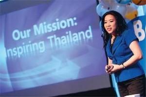 Thailand 300x200 Thailand as a Cloud Service Center